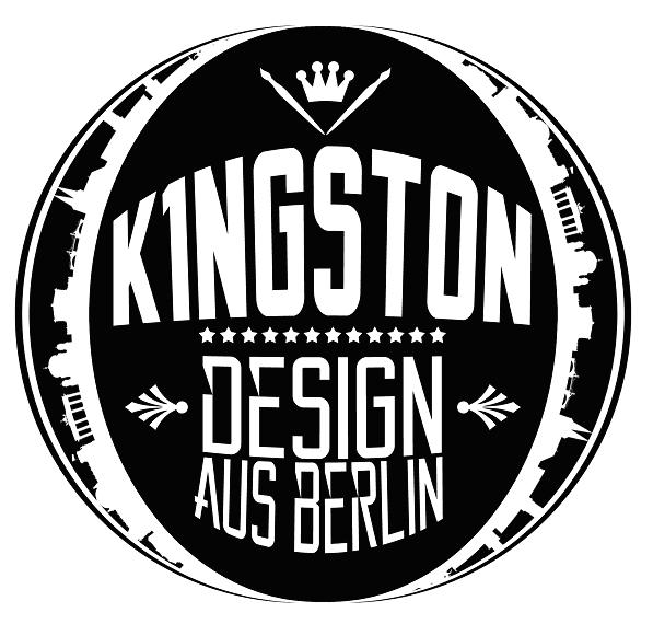 K1ngston