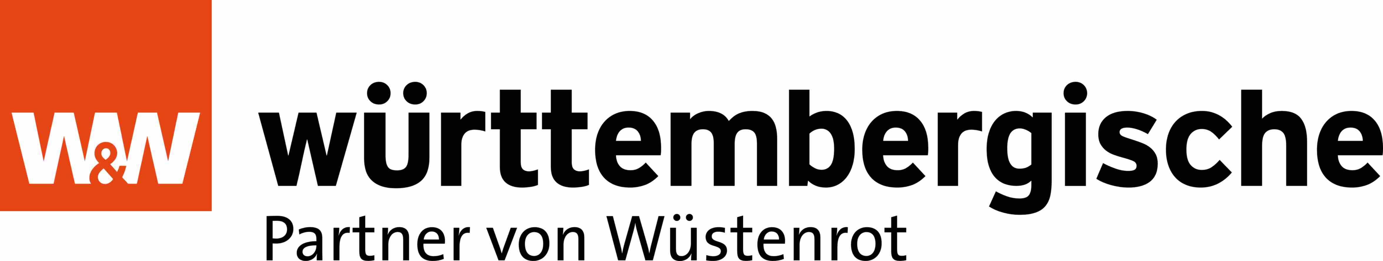 logo.wuerttembergische-versicherung
