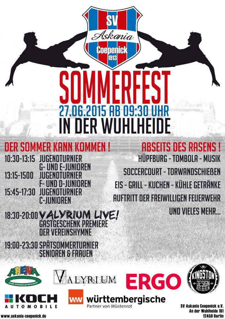 sommerfest2015_plakat