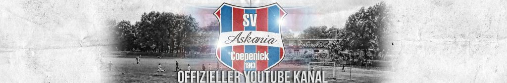 askania_youtube2013