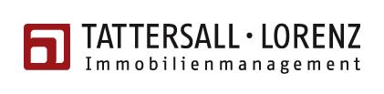 Logo von stuwex