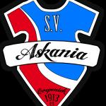 askania_logoskizze2
