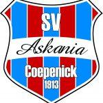 offizielles Logo