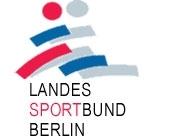 LSB-Berlin_10