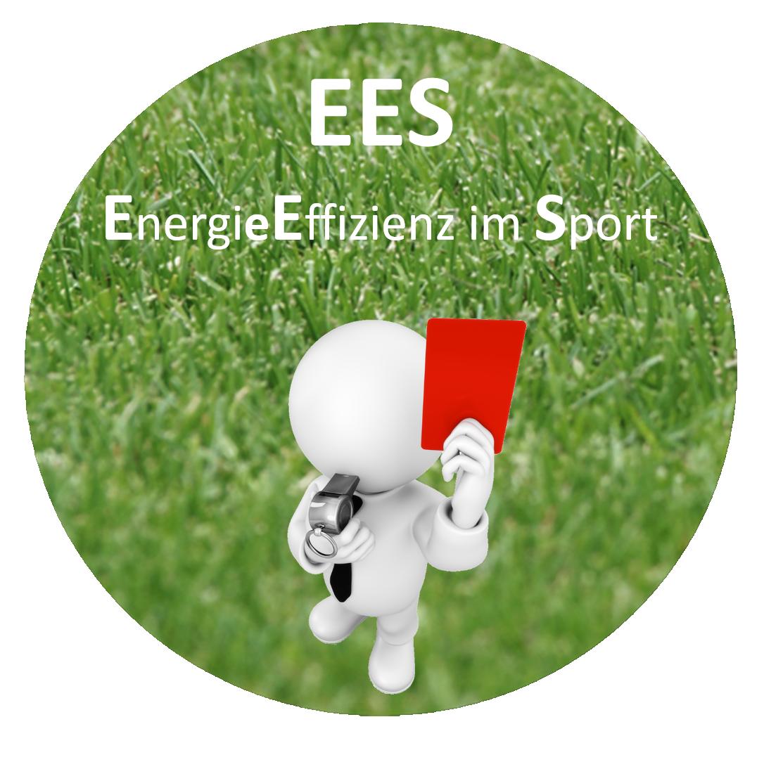 EnergieEffizenz im Sport