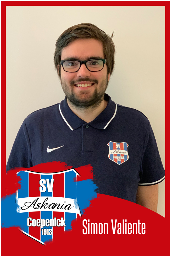 Simon Valiente (Schiedsrichter)